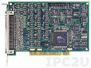 PCI-7396 от ADLink