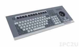 TKS-105-EX-TB50-MODUL
