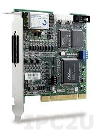 PCI-8102