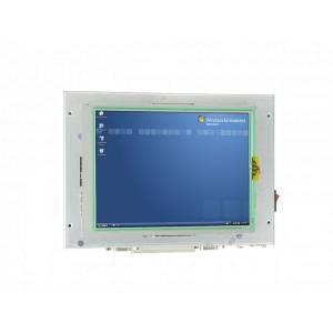 VOX-065-TS