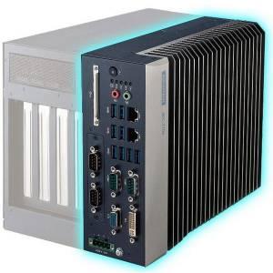 MIC-7700Q-00A1