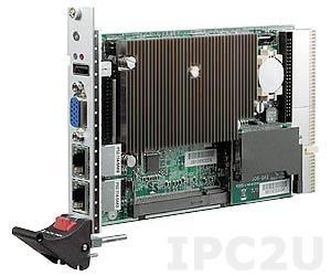 cPCI-3915A