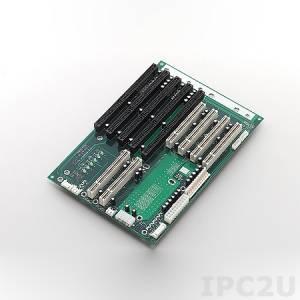 PCA-6108P4-0C2E от ADVANTECH