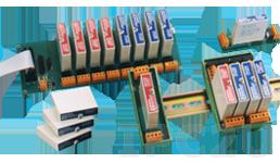 SCMXR1 Резистор 20 Ом