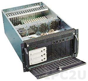 GH-620SR