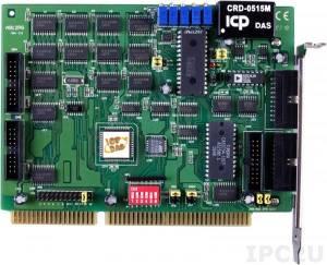 A-812PG от ICP DAS