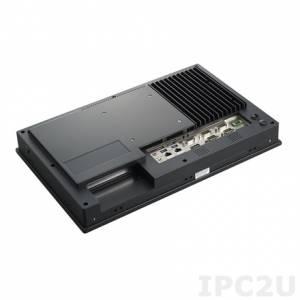PPC-4151W-P5AE - ADVANTECH