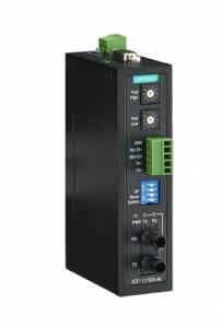 ICF-1150-M-ST-IEX