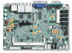 INTEL ATOM N455 VGA WINDOWS 7 DRIVERS DOWNLOAD (2019)