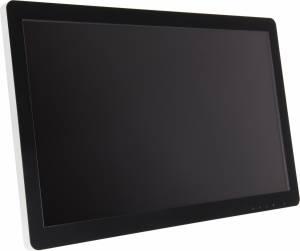 "LEAD-PD-2150 Монитор 21.5"" 1920x1080 TFT LCD, пр.-емкостный тачскрин, входы 2xHDMI, VGA, USB 2.0 (Upstream), USB 2.0 (Downstream), Line In, Line Out питание 20В DC"