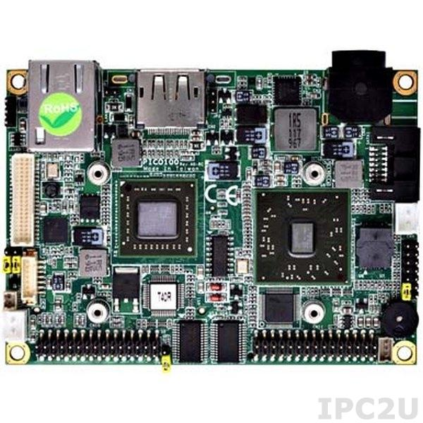 PICO100PGA-T40E