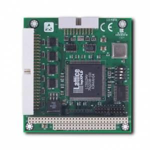 PCM-3780-AE