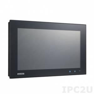 PPC-4151W-P5AE от ADVANTECH