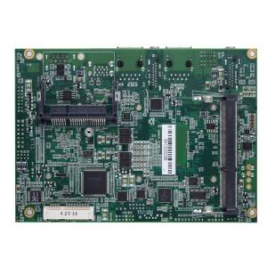 CAPA881VHGGA-i7-4700EQ-HM - AXIOMTEK
