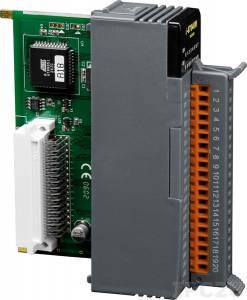I-87046W - ICP DAS
