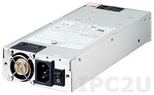 ZIPPY P1H-6400P