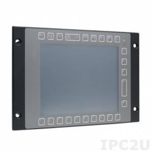 TPC-8100TR-N3AE