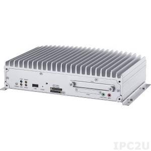 VTC-7110-BK