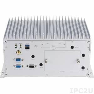 MVS-5210-BK