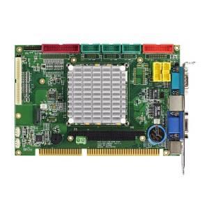VDX3-6724-1G