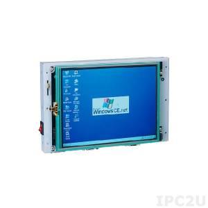 VOX-084-TS/VDX-6328