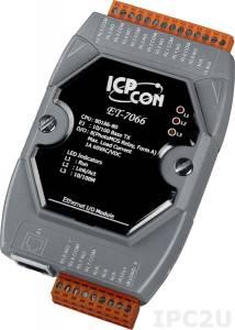 ET-7066 от ICP DAS