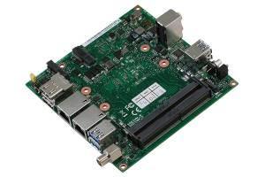 NITX-SKL1-3955-A10