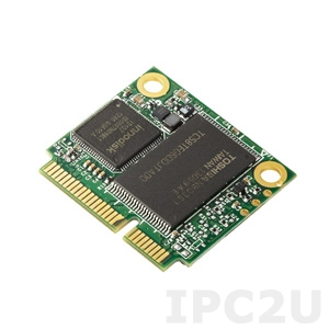 DEMSM-16GD09BC1SC
