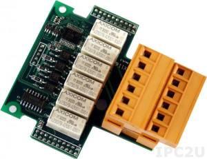 X116 от ICP DAS