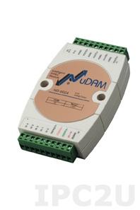 ND-6018 от ADLink