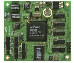 EM-1240-LX