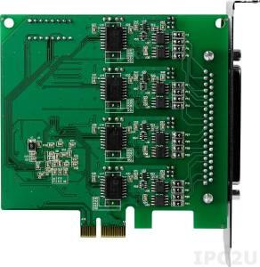 VEX-144i - ICP DAS