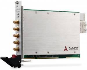 PXIe-9852 - ADLink