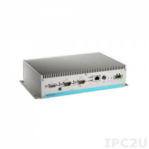 UNO-2173A-A13E