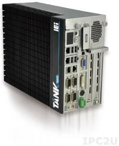 TANK-860-HM86i-i5/4G/2A