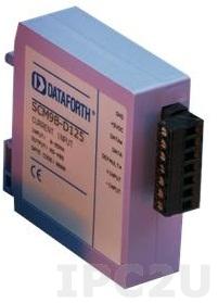 SCM9B-D154 от Dataforth Corporation