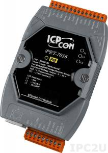 PET-7016 от ICP DAS