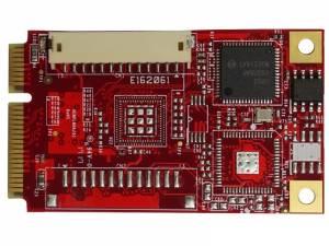 EMPL-G102-W1