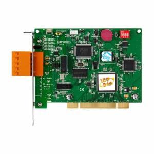 PISO-DNM100U-T от ICP DAS