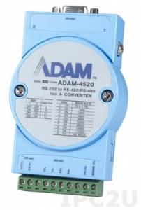 ADAM-4520-EE
