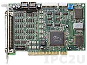 ADLINK PCI-8134 DOWNLOAD DRIVERS