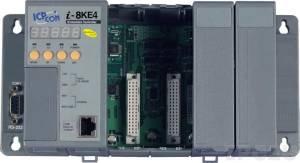 I-8KE4-MTCP