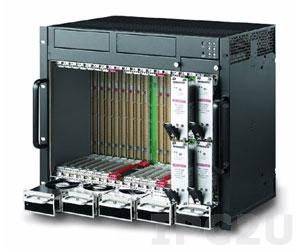 cPCIS-3320/AC от ADLink