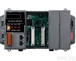 iP-8441-MTCP от ICP DAS