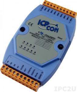 I-7065BD от ICP DAS