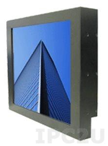 S17L540-RMM1 от Winmate Inc.