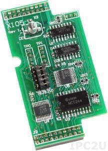 X105 от ICP DAS