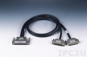 PCL-10268-1E от ADVANTECH