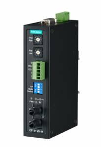 ICF-1150I-M-ST-IEX - MOXA