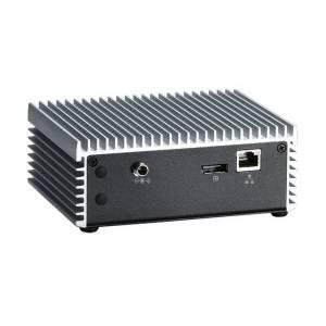 eBOX560-880-FL-2980U-EU - AXIOMTEK